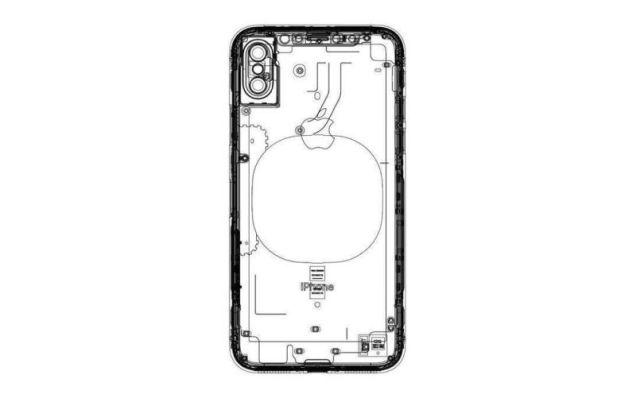 iphone-8-schematic-Smartprix