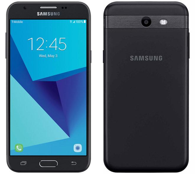 Samsung J3 Prime-smartprix