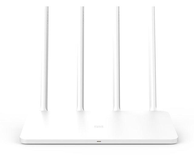 Xiaomi-Mi-Router-3C