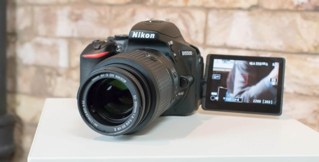 nikon_d5500-best-price-in-india
