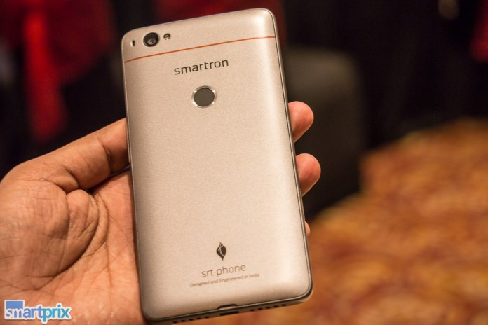 smartron-srt-phone-first-impression-and qick review (7)