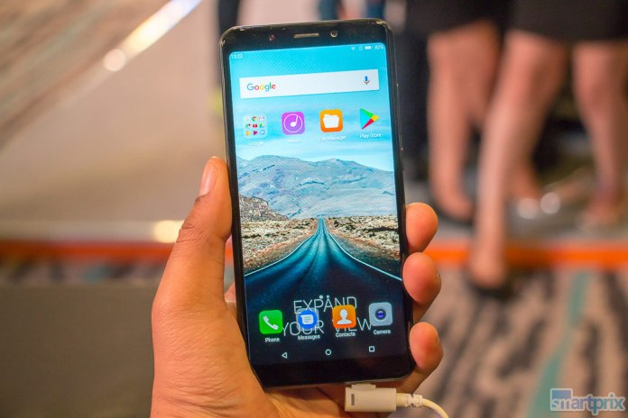 Top 6 Honor 7X Alternatives You Can Buy In India - Smartprix