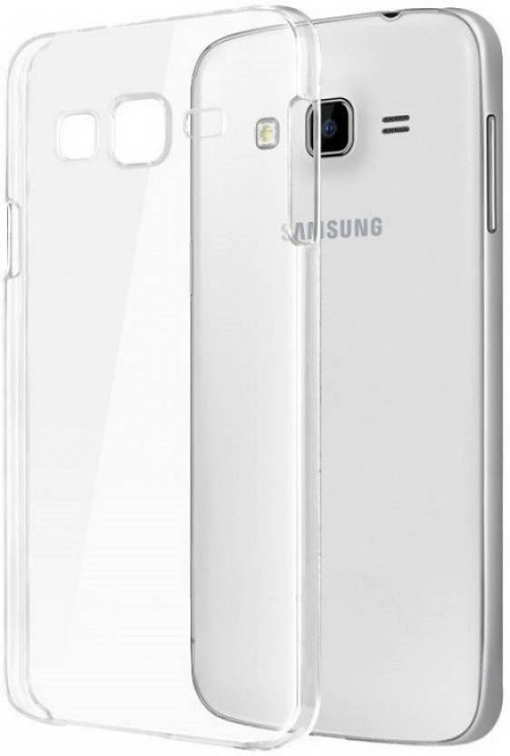 watch f6be5 57d39 Best Samsung Galaxy J7 NXT Back Covers, Cases and Tempered Glasses ...