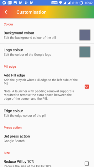 Best Google Search Bar alternatives for Android Users - Smartprix Bytes