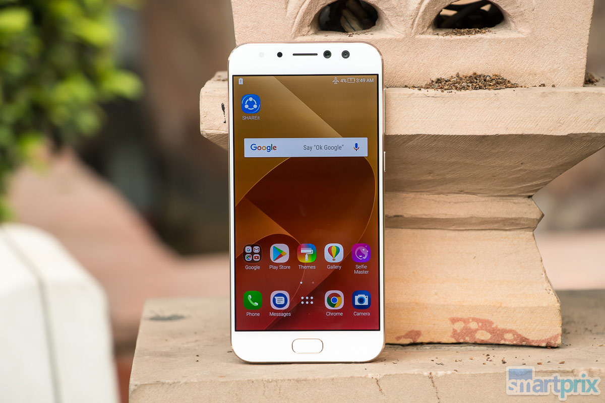 Top 10 Best Snapdragon 625 Phones That You Can Buy In India
