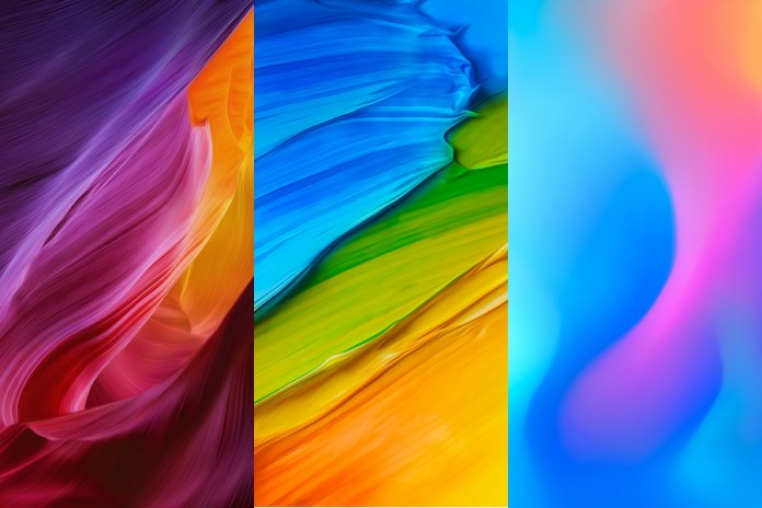 Best High Resolution 19:9 or 18:9 Aspect Ratio 2K Wallpapers For