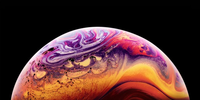 Best High Resolution 199 Or 189 Aspect Ratio 2k Wallpapers For