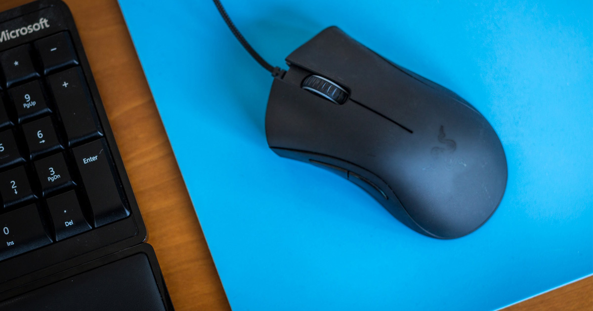7 Best Gaming Mouse that You Can Buy in India - Smartprix Bytes