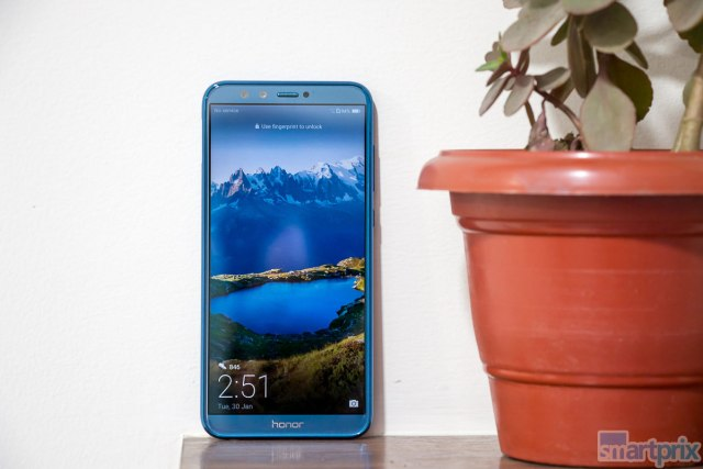 Honor 9 Lite FAQ - All Questions Answered with Benchmark