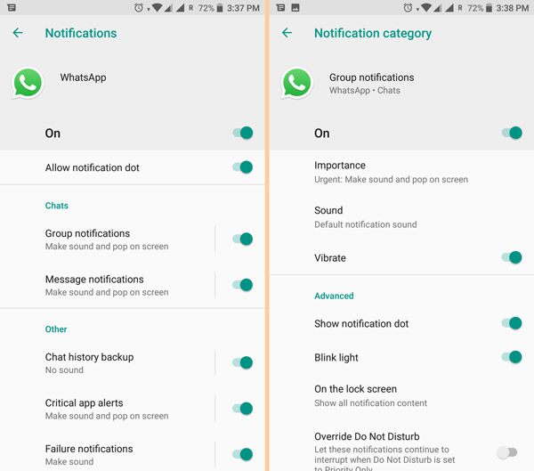 30 Latest WhatsApp Hidden Features, Tips, and Tricks To Know In 2019