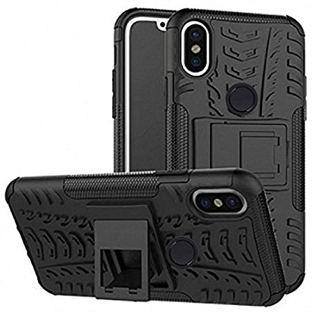 promo code 5d105 f8173 10 Best Xiaomi Redmi Note 5 Pro Cases, Back Cover, and Tempered ...