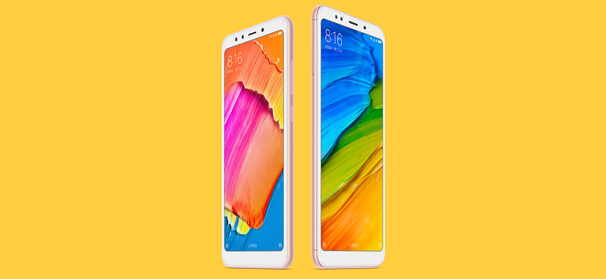 10 Things You Should Know Before Buying Redmi Note 5 Pro