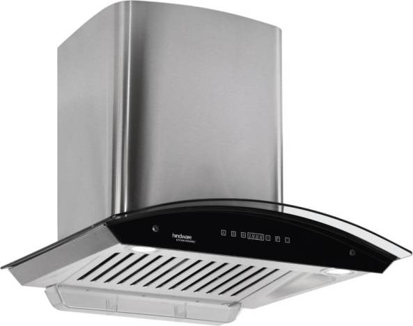 7 Best Kitchen Chimney You Can Buy Under Rs. 15,000 In India In 2018
