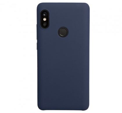 c0cc43ecff0 This Redmi Note 5 Pro back cover comes from the house of Xiaomi itself and  can be purchased from its e-commerce site.