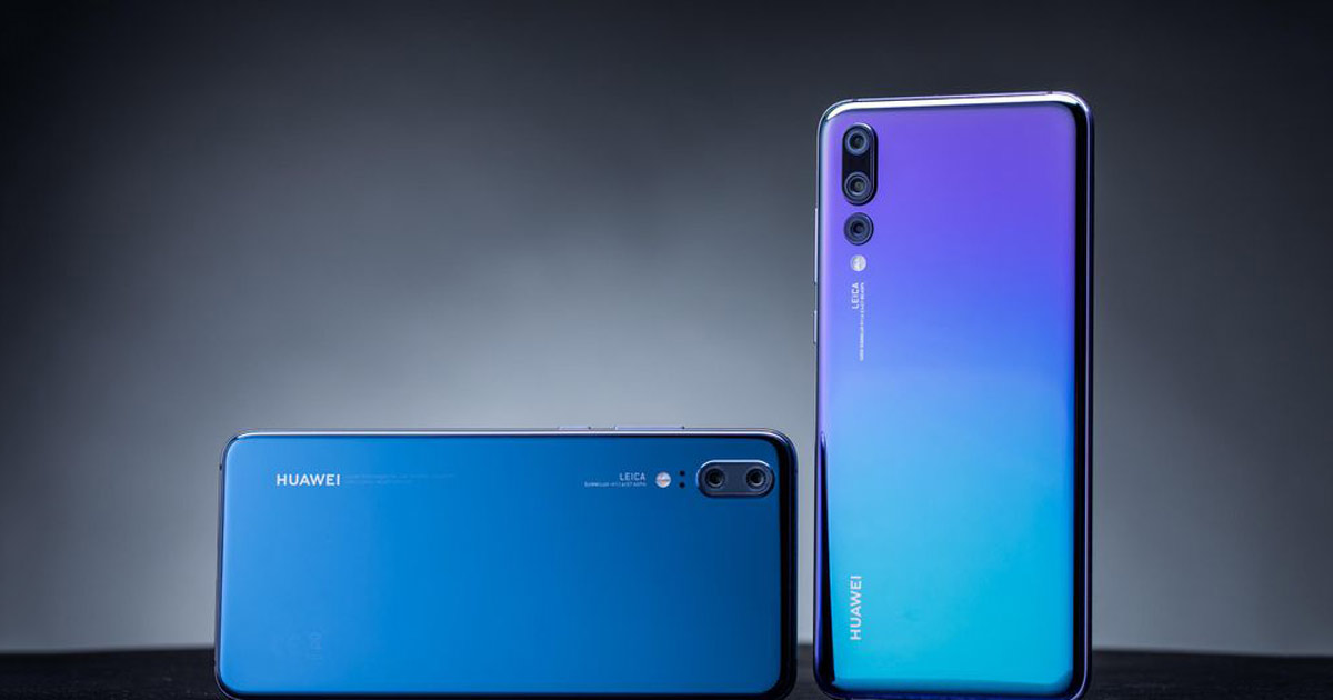 huawei p20 pro and p20 india launch expected soon smartprix bytes