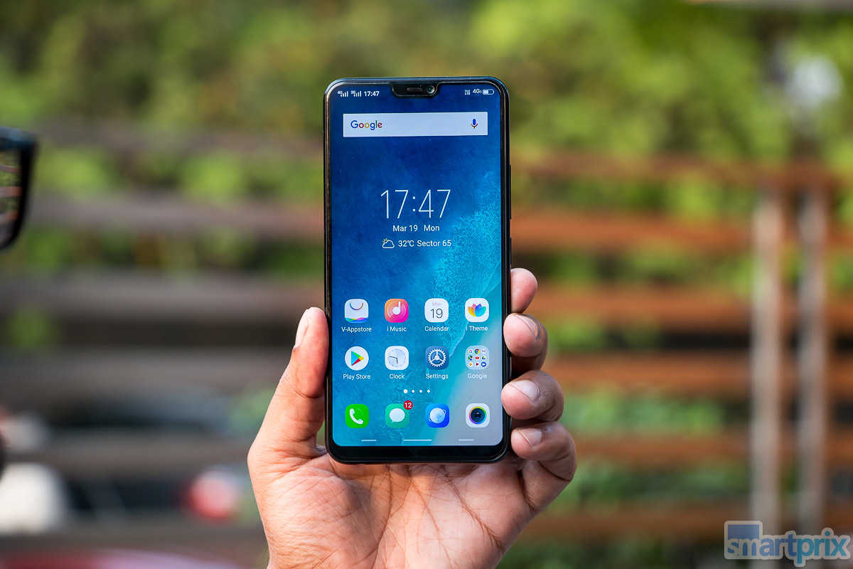 Vivo V9 FAQ With Pros and Cons: All Related Questions