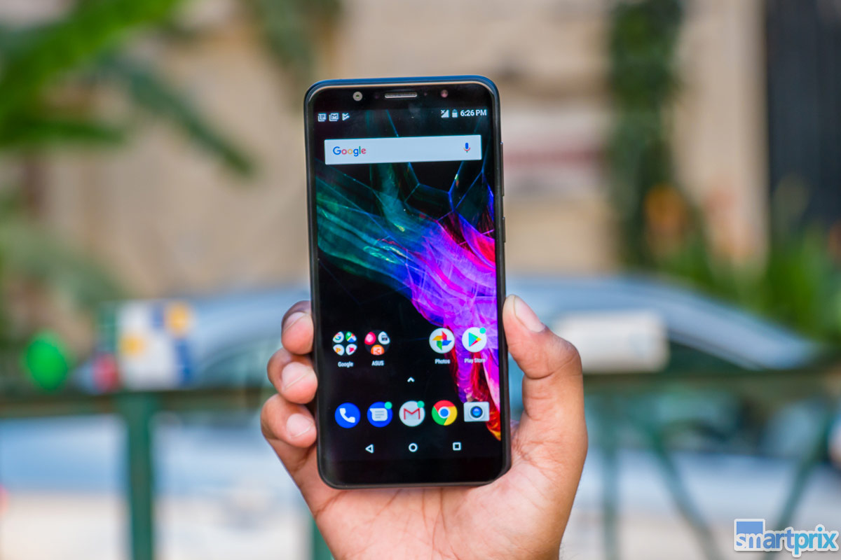 11 Asus Zenfone Max Pro M1 Hidden Features, Useful Tips and