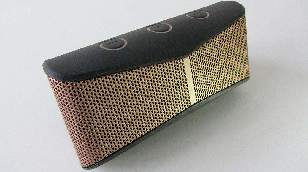 10 Best Bluetooth Speakers Under Rs 5,000 That You Can Buy in India