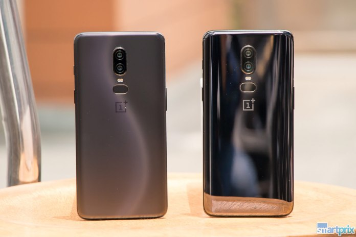 OnePlus 6 Review With Pros and Cons - Should you buy it?
