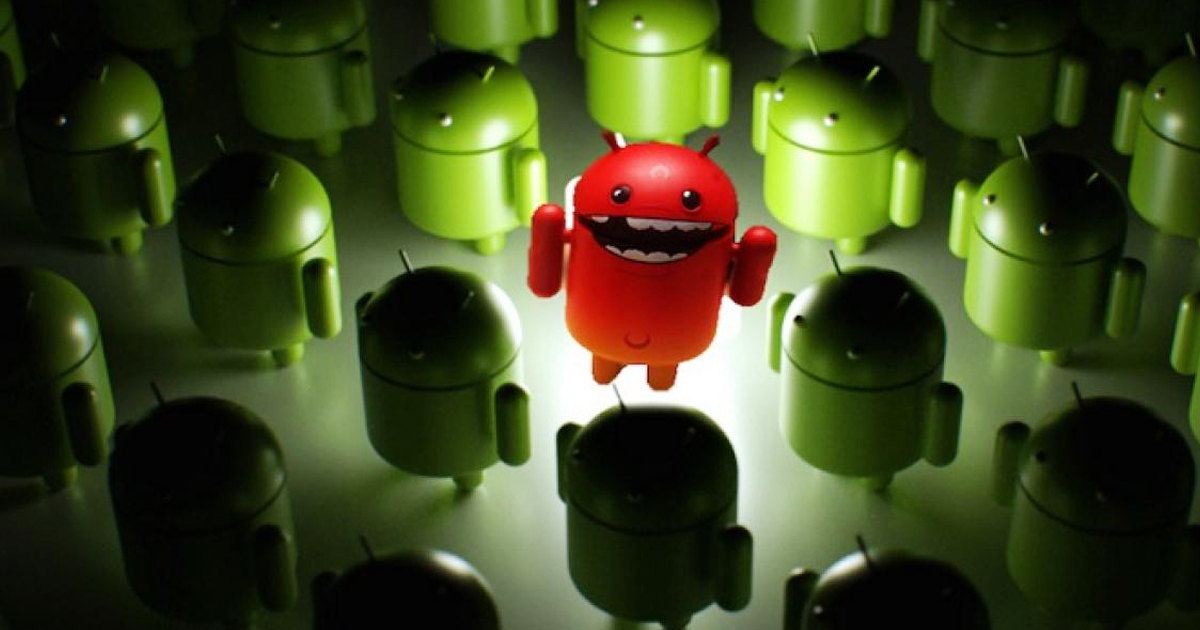How to identify Apps that are pushing pop-up ads on Android Phone