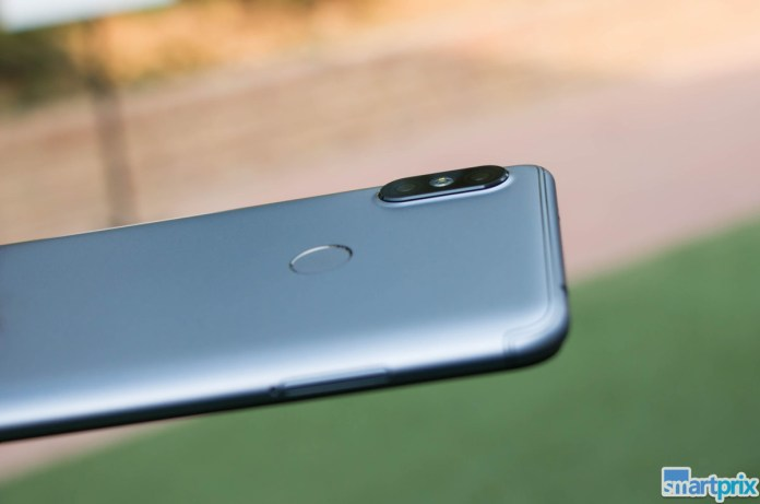 Xiaomi Redmi Y2 First Impressions and Hands-on Review