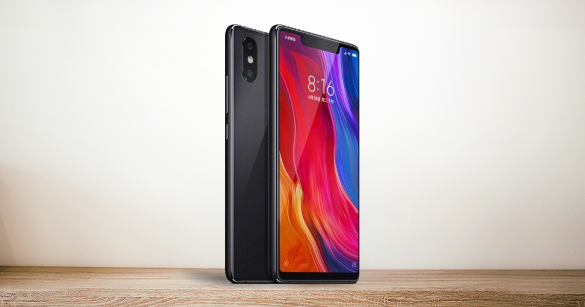 Best Snapdragon Processor 2019 10 Best Qualcomm Snapdragon 710 Phones That you Can Buy In 2019
