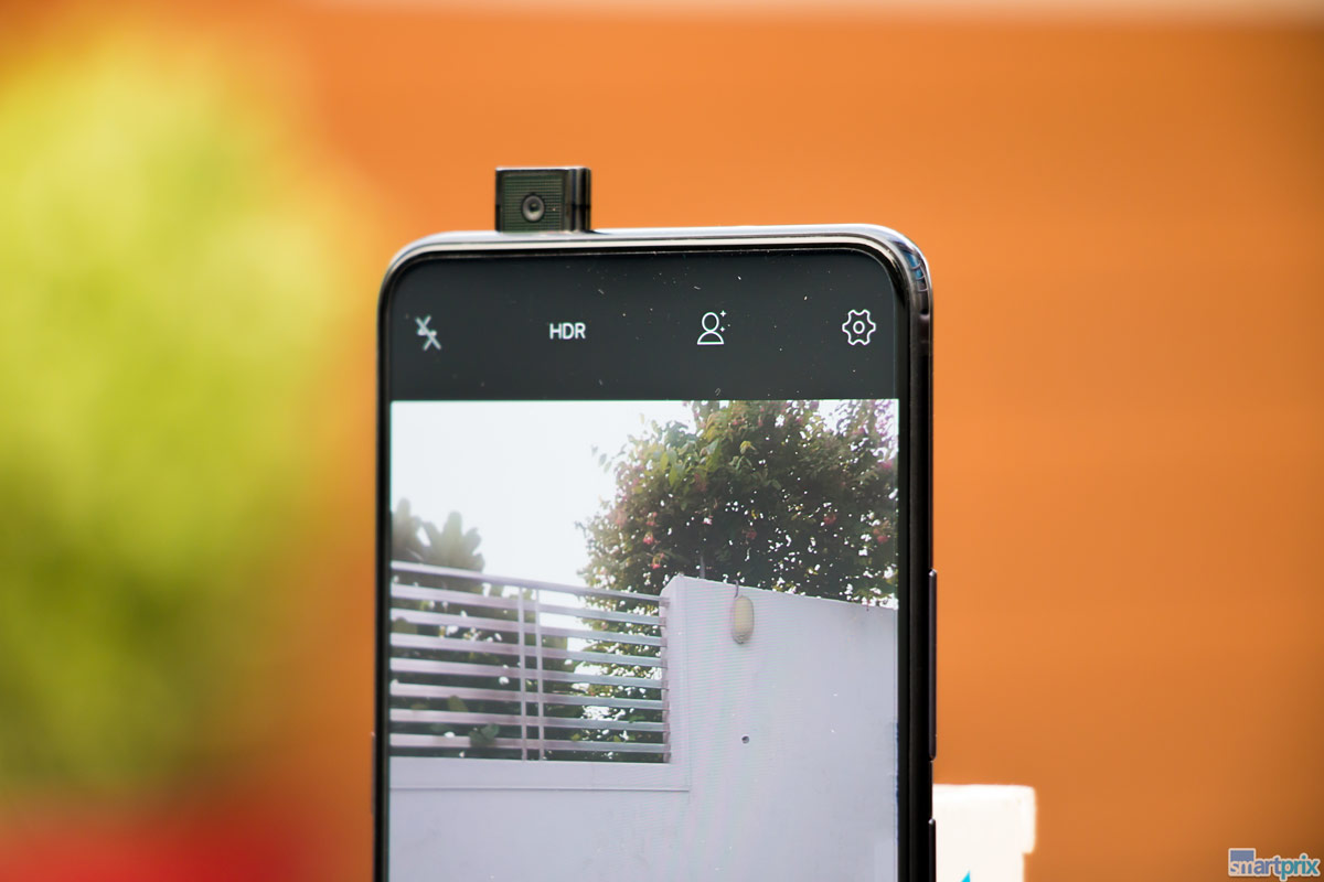 How to delete photos from iphone through computer