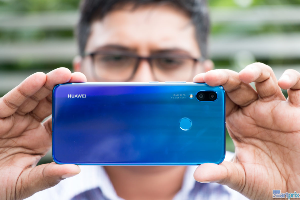 Huawei Nova 3i Review With Pros and Cons - Should you buy it?