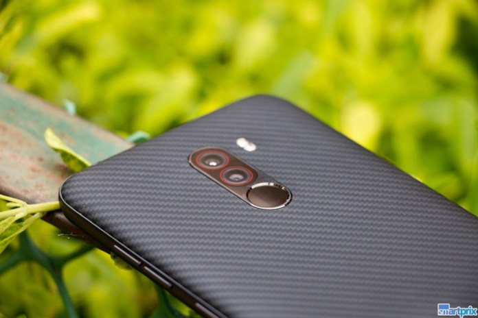 Xiaomi Poco F1 Review with Pros and Cons - Should you buy it?
