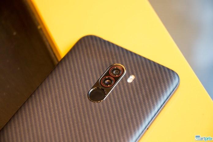 Xiaomi Mi A2 VS Poco F1 : Which One Should You Buy? - Smartprix Bytes