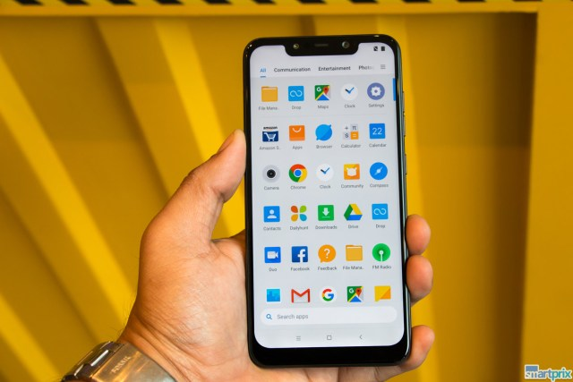 8 Best Xiaomi Redmi Note 7 Pro Alternatives To Buy In 2019