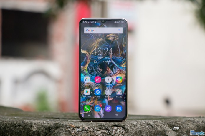 Vivo V11 Pro Review With Pros and Cons - Should You Buy It?