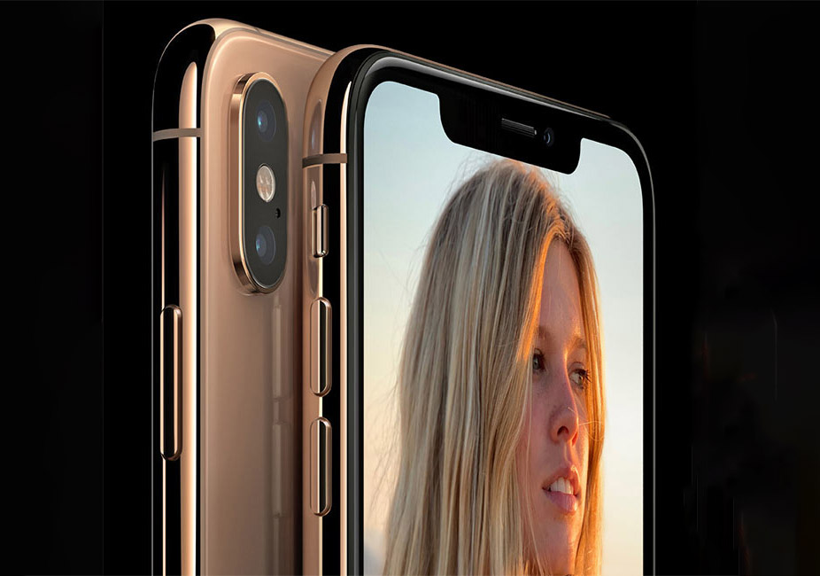 Airtel will retail iPhoneXs, iPhoneXs Max and iPhone XR via