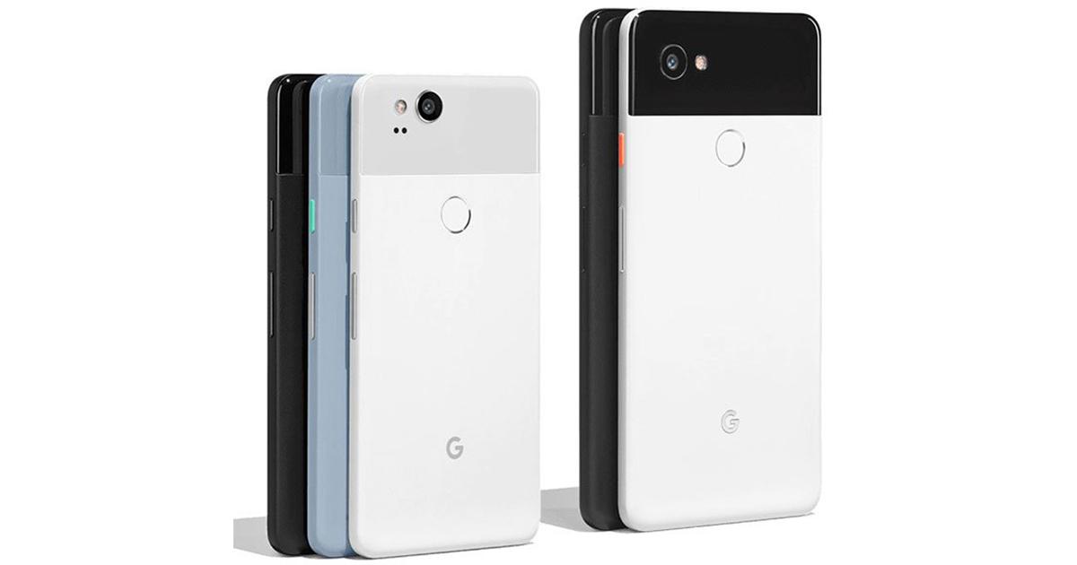 OnePlus 6T, Google Pixel 3 DxoMark Score Leaked; Upcoming Mate 20 Pro tops the list
