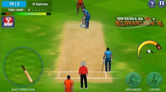 Best Cricket Games For Android Phones In 2020 Smartprix Com