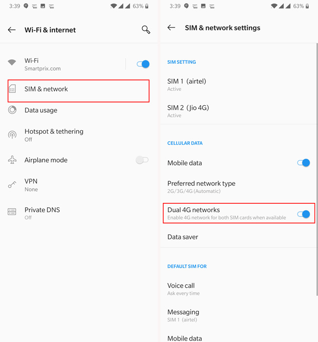 17 OnePlus 6T Hidden Feature, Useful Tips and Tricks