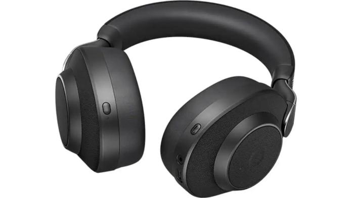 Best ANC headphones