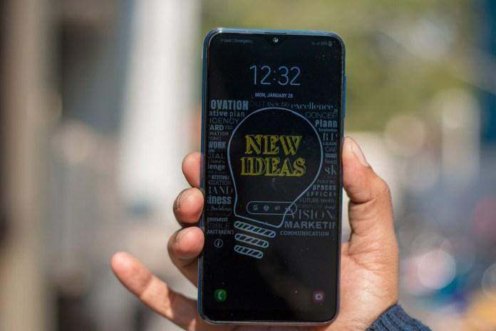 Redmi 7A vs Realme C2 vs Samsung Galaxy M10 specs comparison