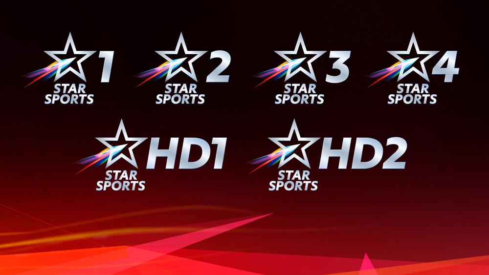 Hindi TV channel packs price list