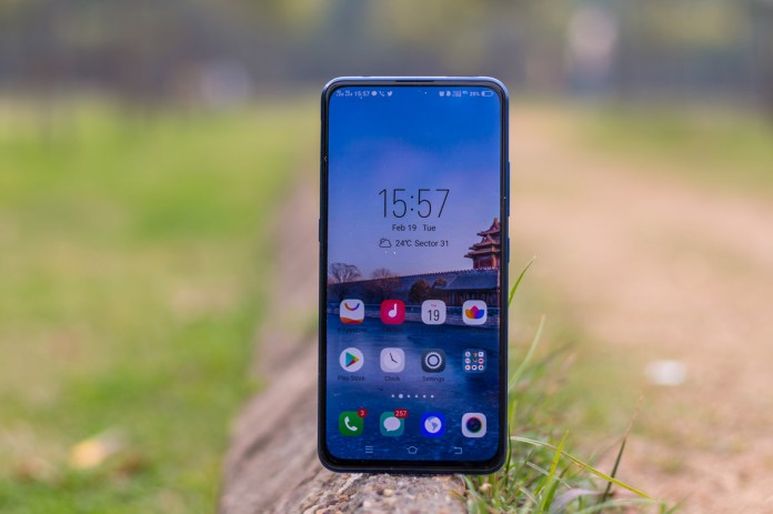 10 Best Phones Under Rs  30,000 You Can Buy In 2019