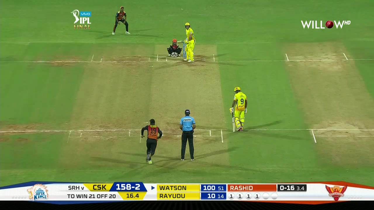 Ipl 2020 Live Steaming On Mobile Pc And Tv Broadcasting Channel List Smartprix Com Watch cricket matches for ipl 2017, t20 world cup. ipl 2020 live steaming on mobile pc