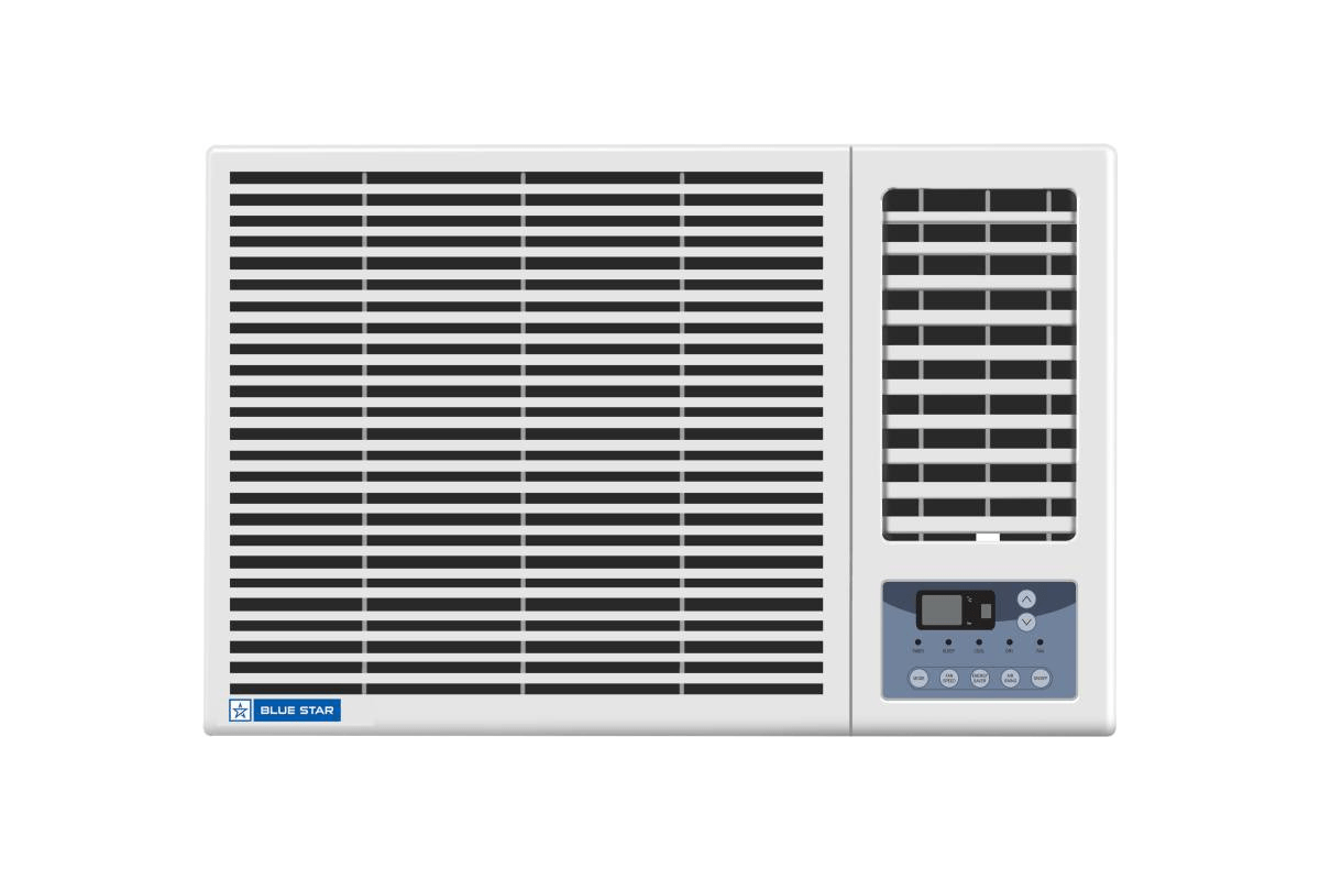 edfc0862e26 Best 1.5 Ton Air Conditioners in India Under Rs 30