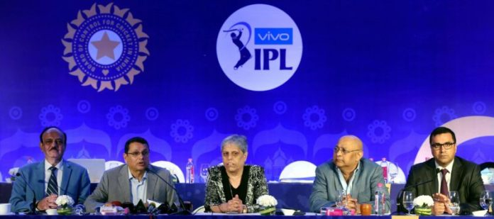 IPL 2019 Live Steaming on Mobile, PC and TV Broadcasting