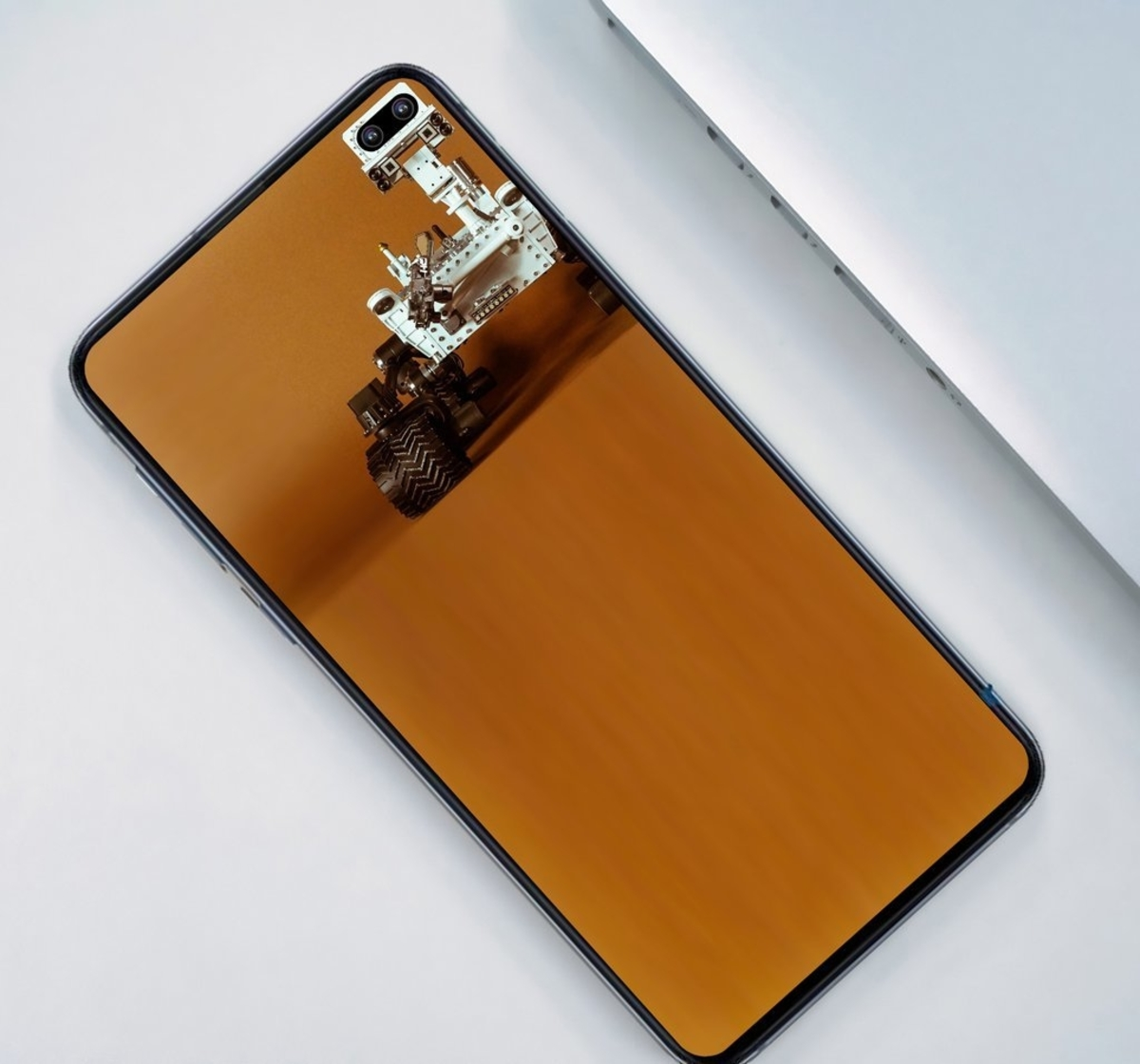 110 Best Wallpapers For Samsung Galaxy S10 Plus Poco X2 S10 And S10e Hole Punch Display Smartprix Bytes