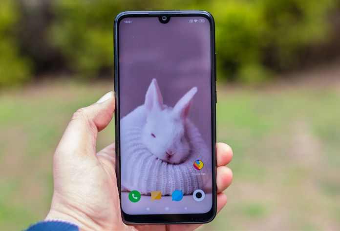 Top Upcoming Xiaomi Phones To Look Out For In 2019