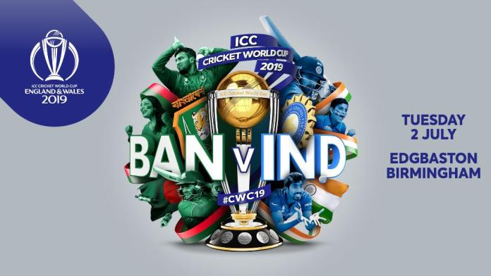 72ad0ec978 ICC cricket world cup 2019 live steaming: where and how to Watch on ...