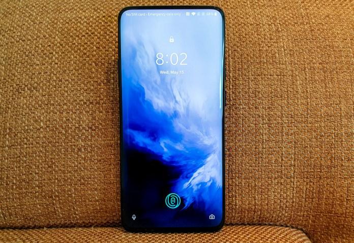 10 Best 12GB RAM Phones to buy in 2019 - Smartprix Bytes