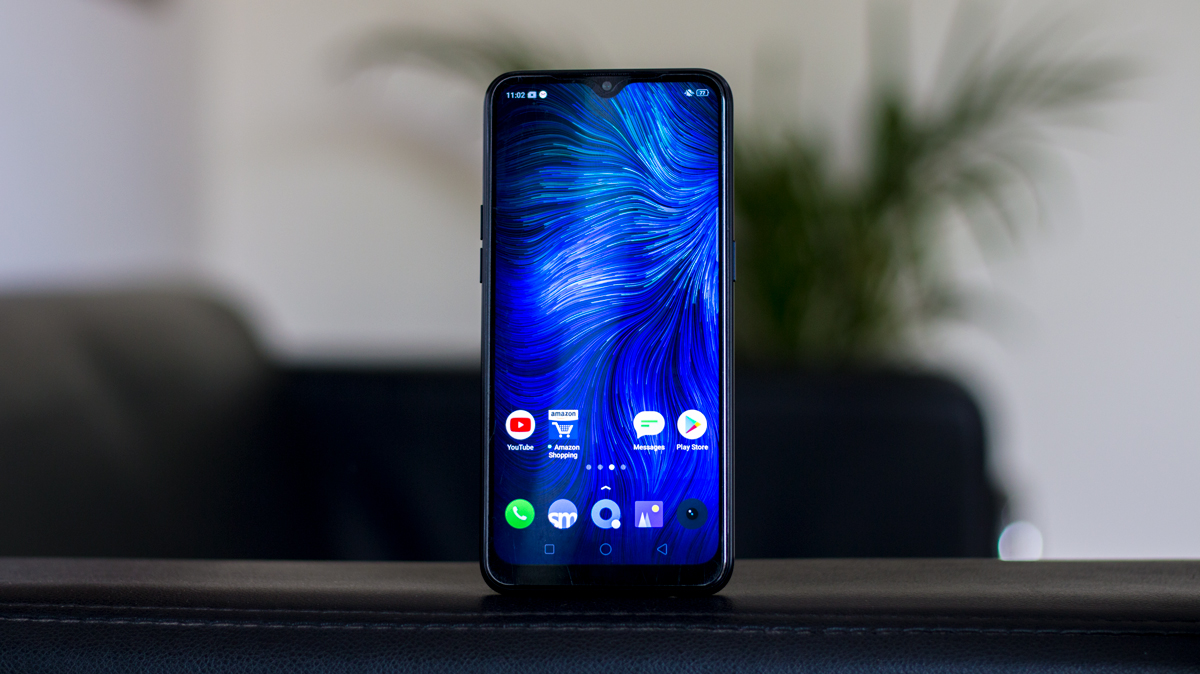 Realme C2 Review with Pros and Cons - Should you buy it?