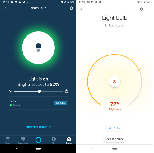 Xiaomi Mi LED Smart Bulb Review with Pros and Cons: Should