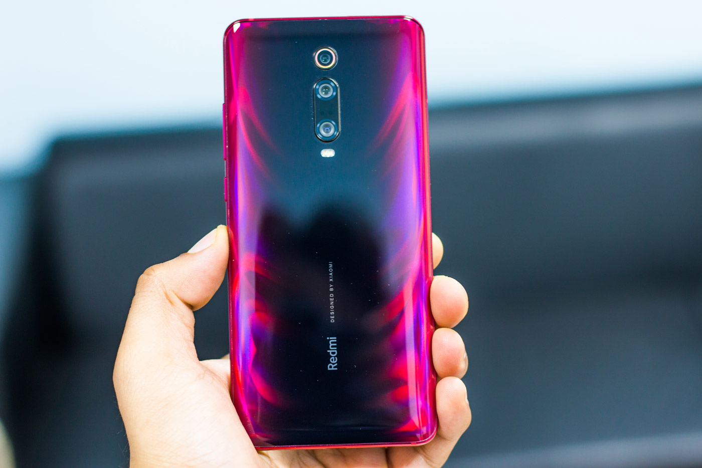 13 Best Xiaomi Redmi K20 Pro Hidden Features, Tips and